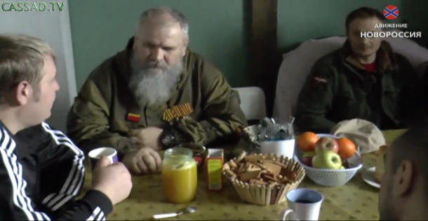 http://novorossia.pro/img/af4c72ce37ffdc3f3b0bb08d1802fc82.png